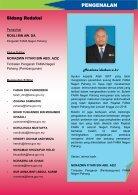 e-buletin - Page 3