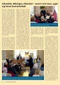 DER BIEBRICHER, Nr. 317, April 2018 - Page 4