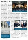 DER BIEBRICHER, Nr. 317, April 2018 - Page 6