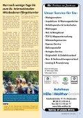 DER BIEBRICHER, Nr. 317, April 2018 - Page 7