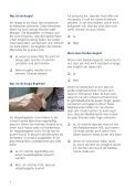 Patientenverfügung in einfacher Sprache - v. Bodelschwinghsche ... - Page 7