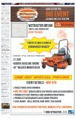 American Classifieds April 24th Edition Bryan/College Station - Page 3