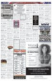 American Classifieds April 24th Edition Bryan/College Station - Page 5