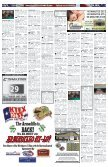 American Classifieds April 24th Edition Bryan/College Station - Page 6
