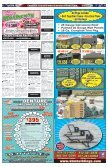 American Classifieds April 24th Edition Bryan/College Station - Page 7