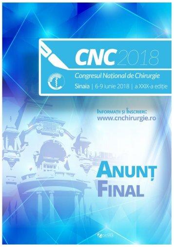 CNC2018_Anunt_final