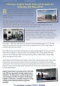 Issue 33 - Friends of Buckshaw Village - Page 4