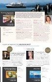 WINDROSE FinestTravelAusgabe2 2012 - Page 5