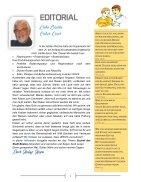 Inkontakt Mai E - Page 2