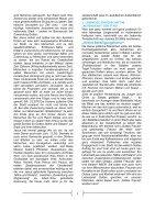 Inkontakt Mai E - Page 5