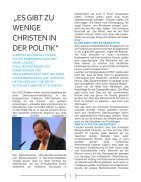 Inkontakt Mai E - Page 7