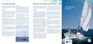 VISIT ESTONIA bY bOAT - Visitestonia.com