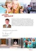 PRIMA Staedte So12 - Seite 2