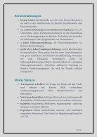 Kommunikation - Seite 3