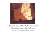 Free eBooks The Place No One Knew Free download and Read online