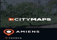 [PDF] Download City Maps Amiens France For Free