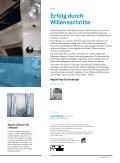 Wende. - firma-web.ch - Seite 3