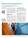 Wende. - firma-web.ch - Seite 4
