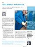 Wende. - firma-web.ch - Seite 7