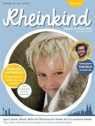 Rheinkind_Ausgabe 2/2018