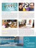 Rheinkind_Ausgabe 2/2018 - Seite 4