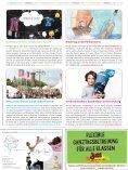 Rheinkind_Ausgabe 2/2018 - Page 5
