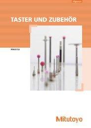 Taster_und_Zubehoer 2017
