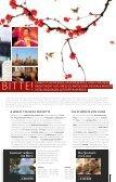 WINDROSE FinestTravelAusgabe1 2012 - Page 5