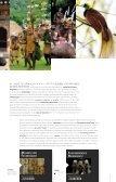 WINDROSE FinestTravelAusgabe1 2012 - Page 7