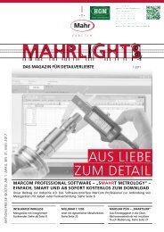 Mahrlights_1-2017_DE