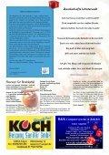 WAA-Dorfbladl-Weihnachten-2016 - Seite 2