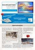 WAA-Dorfbladl-Weihnachten-2016 - Seite 4