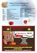 WAA-Dorfbladl-Weihnachten-2016 - Seite 7