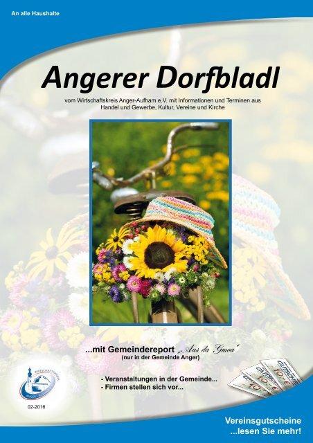 WAA-Dorfbladl-Sommer-2016