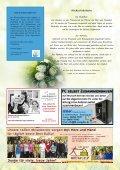 WAA-Dorfbladl-Sommer-2016 - Seite 2