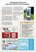 WAA-Dorfbladl-Sommer-2016 - Seite 3