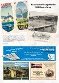 WAA-Dorfbladl-Sommer-2016 - Seite 4