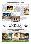 WAA-Dorfbladl-Sommer-2016 - Seite 5