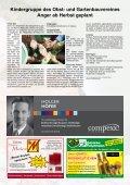 WAA-Dorfbladl-Sommer-2016 - Seite 7
