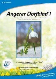 WAA-Dorfbladl-Ostern-2016