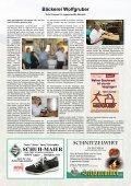 WAA-Dorfbladl-Ostern-2016 - Seite 3