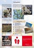 WAA-Dorfbladl-Ostern-2016 - Seite 4