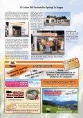WAA-Dorfbladl-Ostern-2016 - Seite 5