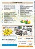 WAA-Dorfbladl-Ostern-2016 - Seite 6