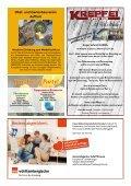 WAA-Dorfbladl-Ostern-2016 - Seite 7