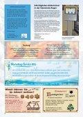 WAA-Dorfbladl-Weihnachten-2015 - Seite 2