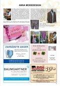WAA-Dorfbladl-Weihnachten-2015 - Seite 3