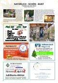 WAA-Dorfbladl-Weihnachten-2015 - Seite 4
