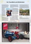 WAA-Dorfbladl-Weihnachten-2015 - Seite 5