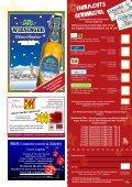 WAA-Dorfbladl-Weihnachten-2015 - Seite 7